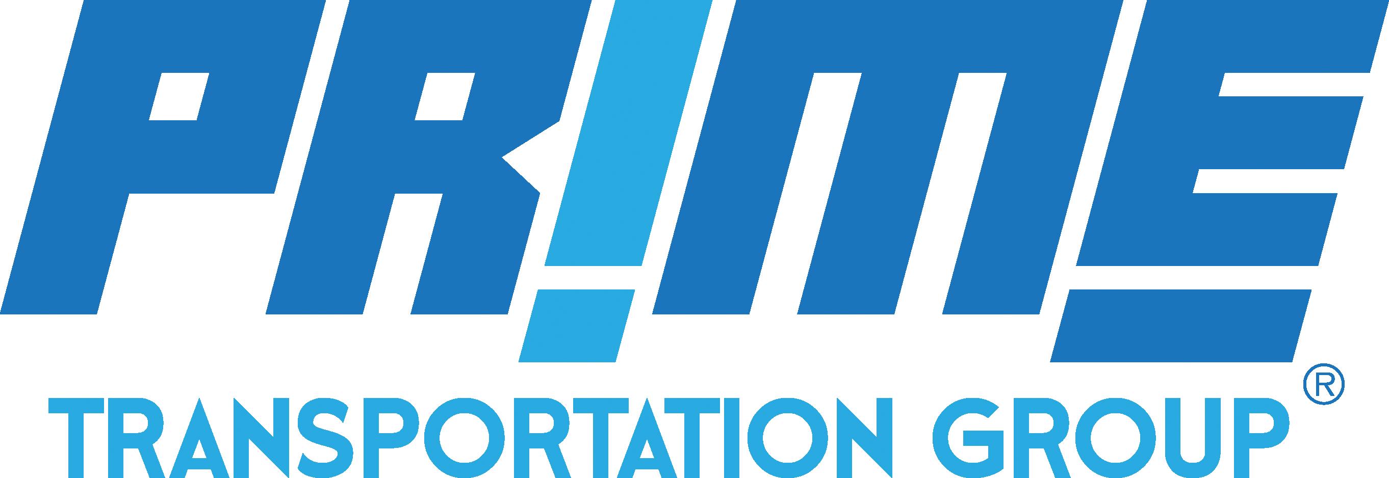 Prime Transportation Group's Company logo